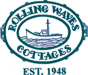 Rolling Waves Cottages